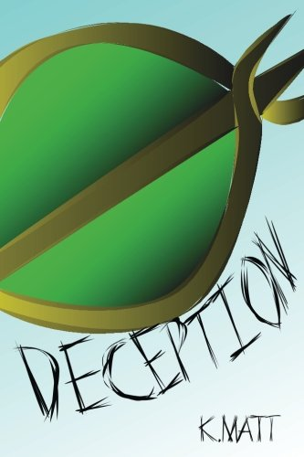 9781537010915: Deception (Hell Bent) (Volume 4)