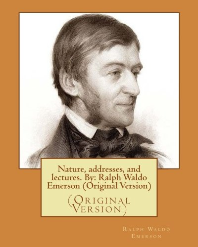 ralph waldo emerson gifts essays second series 1844