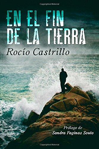 9781537011554: En el fin de la Tierra (Spanish Edition)