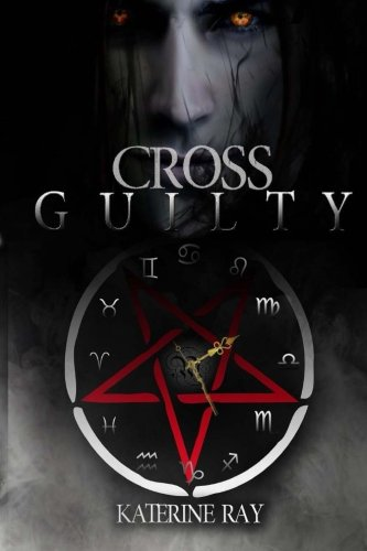 9781537030142: Cross Guilty