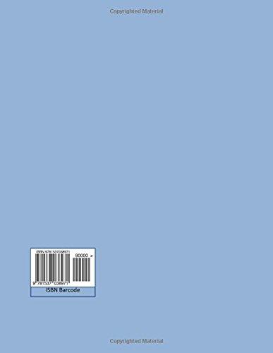 9781537038971: Shabbos Shiurim (Rabbi Zimmermans Shiurim) (Volume 2) (Hebrew Edition)