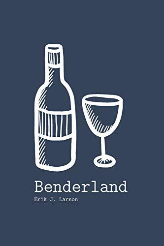 9781537045832: Benderland