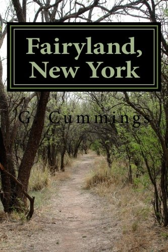 9781537063263: Fairyland, New York
