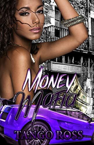 9781537070070: Money Mafia: A date with Destiny