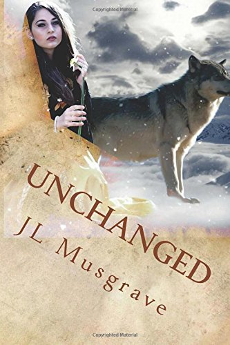 9781537083148: Unchanged (The Immortal Legacy Series) (Volume 3)