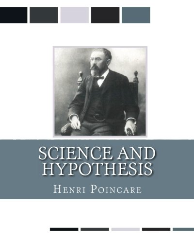 9781537083759: Science and Hypothesis