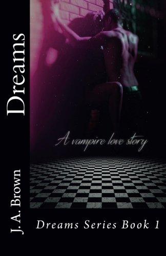9781537105642: Dreams (Dreams Series) (Volume 1)