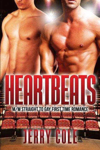 Heartbeats: Cole, Jerry