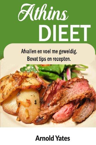 9781537119403: Atkins dieet: Gewicht verliezen en een geweldig gevoel Bevat tips en recepten: Nutrient, dieet, gewicht te verliezen, vet te verbranden, spieropbouw, Kijk groot en voel u goed