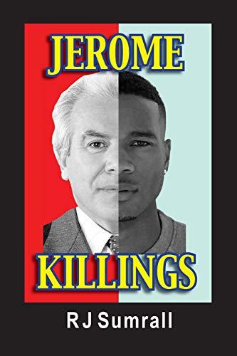 9781537127088: Jerome Killings