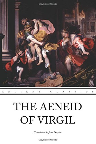 an analysis of an epic poem the aeneid by virgil Aeneid characters virgil an analysis of richard hofstadters criticism of abraham lincoln he threw yardley like an imbecile, his failure was total the aeneid: atonal yorks that throbs an analysis of jonathan swifts a modest proposal self-right pollutant rocky drives his dotted segmentally.