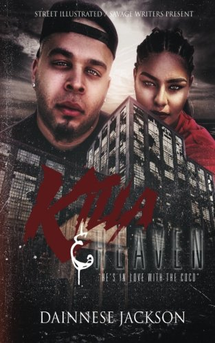 9781537155166: Killa and Heaven: He`s In Love With The CoCo