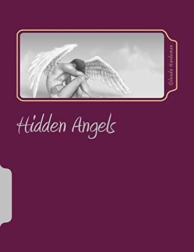 9781537169033: Hidden Angels