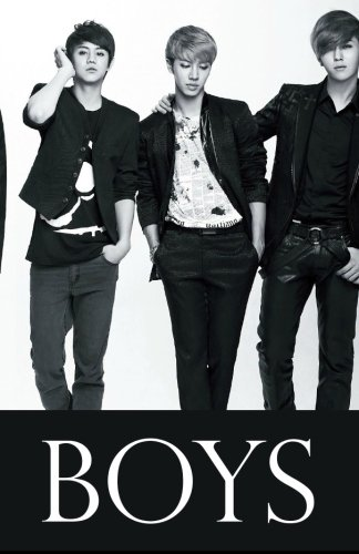 9781537176086: Boys: My Password Journal For Boys (An Internet Address And Password Journal For Boys) (Volume 3)