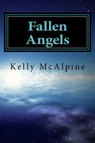 9781537197494: Fallen Angels (Volume 1)