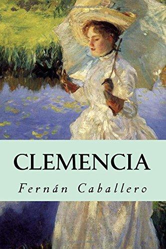 Clemencia (Paperback)