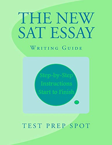 sat essay instructions Directions: take your organizer and turn it into an essay using the following format outline introduction background (is there anything the audience needs to know.