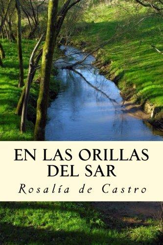 9781537233178: En las Orillas del Sar (Spanish Edition)