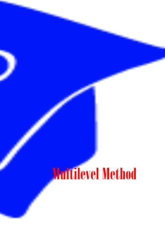 9781537268224: Multilevel Method: Teach for Freedom