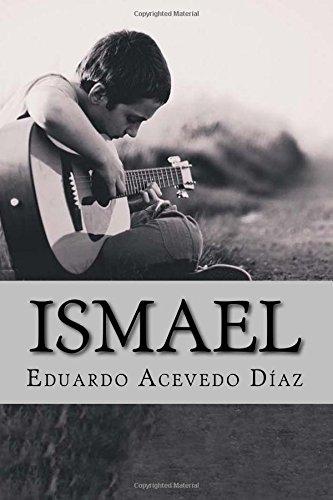 Ismael: Acevedo Diaz, Eduardo