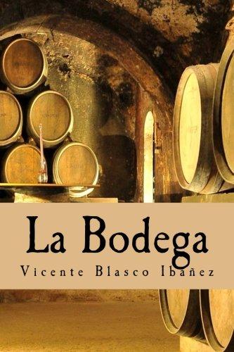 9781537277745: La Bodega (Spanish Edition)