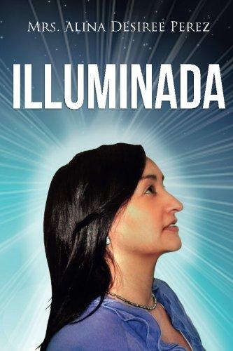 9781537285740: Iluminada (Spanish Edition)