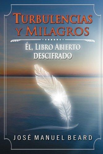 Libro Abierto Descifrado (Paperback): Jose Manuel Beard