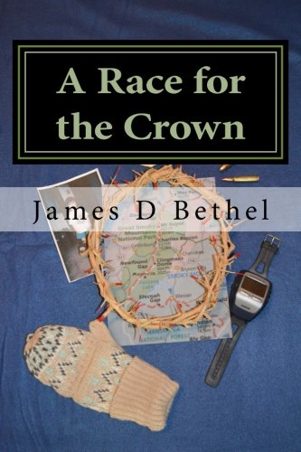 A Race for the Crown: Bethel, MR James