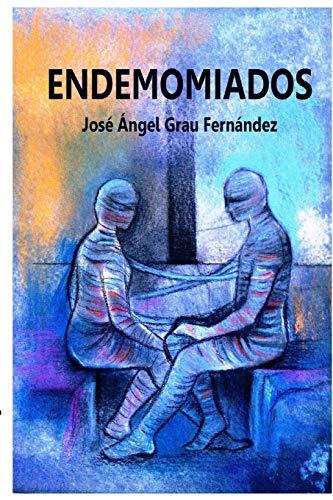 9781537326511: Endemomiados