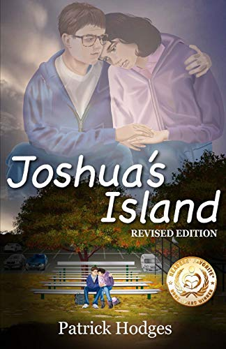 9781537347622: Joshua's Island (James Madison Series) (Volume 1)