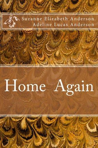 9781537360942: Home Again