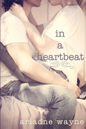 9781537384603: In a Heartbeat (Lifetime) (Volume 2)