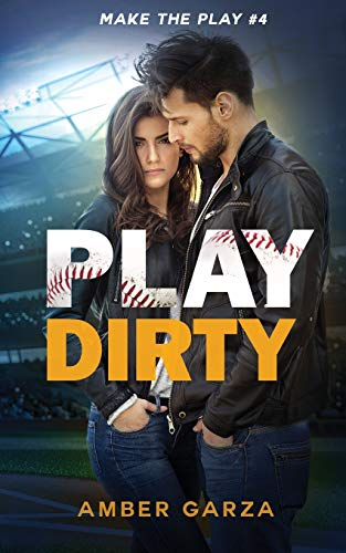 9781537413990: Play Dirty: Volume 4 (Make the Play)
