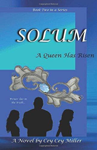 9781537423913: Solum: A Queen Has Risen (Volume 2)