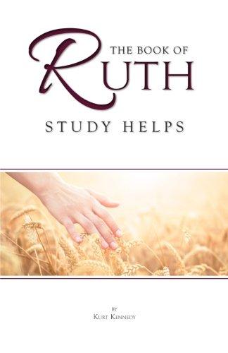 9781537428451: Ruth: The Moabite