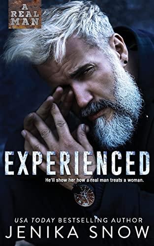 Experienced (Paperback): Jenika Snow