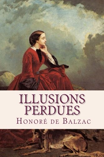 Honoré de Balzac (French Edition)