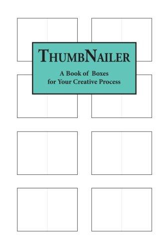 9781537479675: ThumbNailer