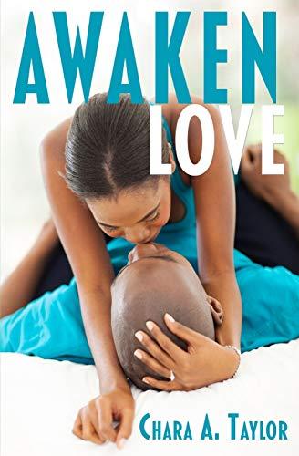 9781537481708: Awaken Love