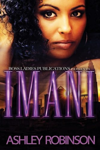 9781537482408: Imani: Volume 1