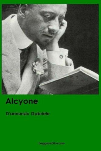 9781537491455: Alcyone