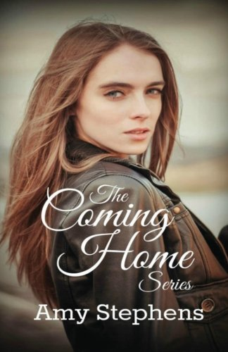 9781537491578: The Coming Home Series