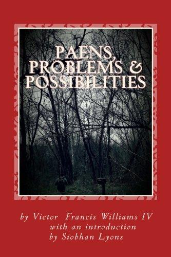 9781537508207: Paens, Problems & Possibilities