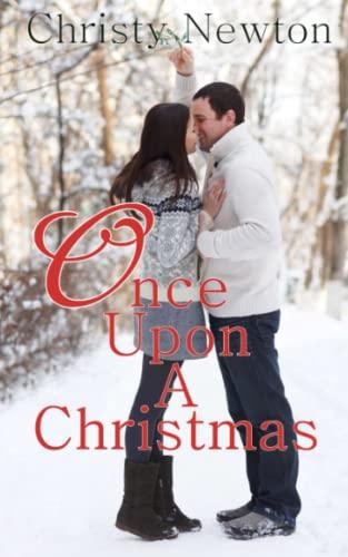 9781537508412: Once Upon A Christmas