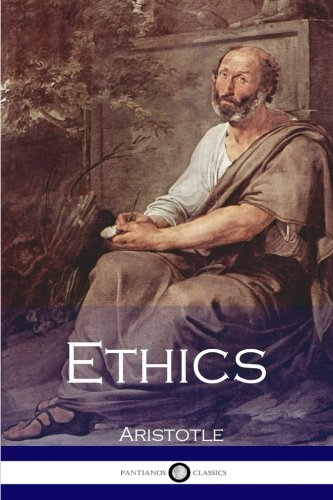 Ethics: Aristotle, Aristotle