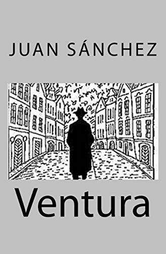 9781537531304: Ventura