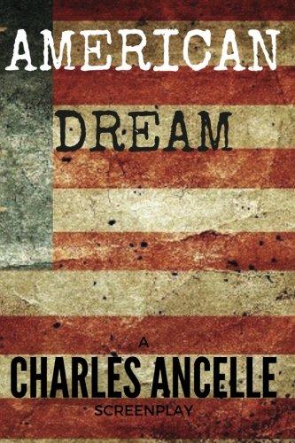 9781537531465: American Dream
