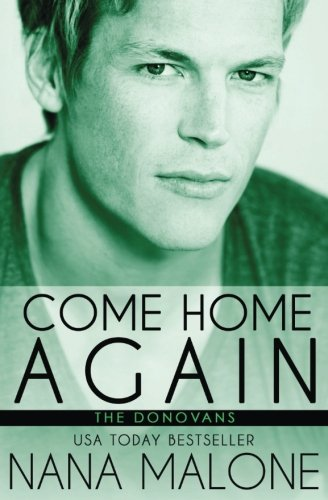9781537538938: Come Home Again (Volume 1)