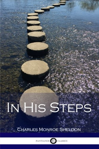 9781537547244: In His Steps