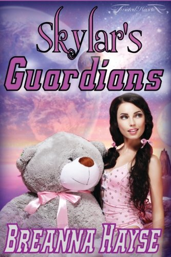 9781537551012: Skylar's Guardians